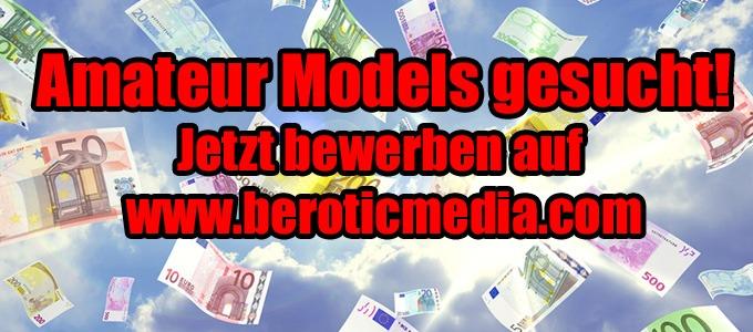 beroticmedia werbung fb page