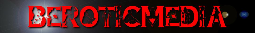 BEROTICMEDIA – Pornocasting und Filmproduktion